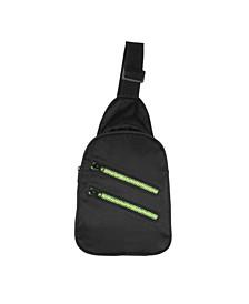 Women's Corinna Nylon Sling Bag