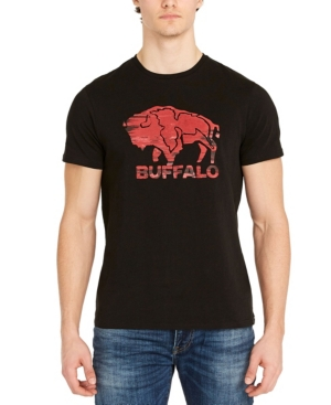 Men's Tawog Short Sleeve T-shirt