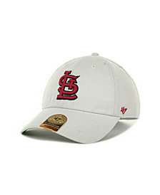 '47 Brand St. Louis Cardinals MLB '47 Franchise Cap