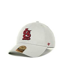 '47 Brand St. Louis Cardinals MLB '47 Franchise Cap
