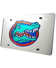 Stockdale Florida Gators License Plate