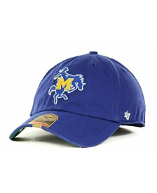 '47 Brand McNeese State Cowboys Franchise Cap