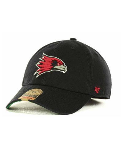 '47 Brand Southeast Missouri State Redhawks Franchise Cap