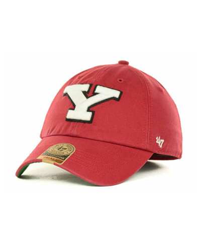 '47 Brand Youngstown State Penguins Franchise Cap