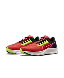 Women's Air Zoom Pegasus 38 LE Running Sneakers from Finish Line