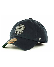'47 Brand Georgetown Hoyas Franchise Cap
