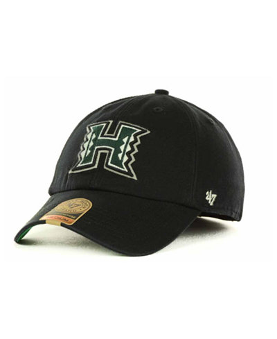 '47 Brand Hawaii Warriors Franchise Cap