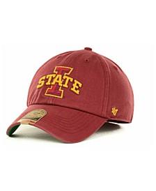 Iowa State Cyclones Franchise Cap