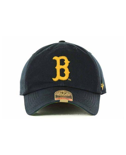 890f5c1a3f7b6 ... where to buy 47 brand ucla bruins franchise cap sports fan shop by lids  men macys