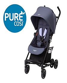 Mara XT 4D Compact Stroller