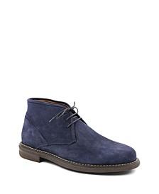 Men's Orlando Chukka Boots