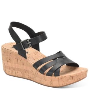 Women's Jenneve Sandals Women's Shoes