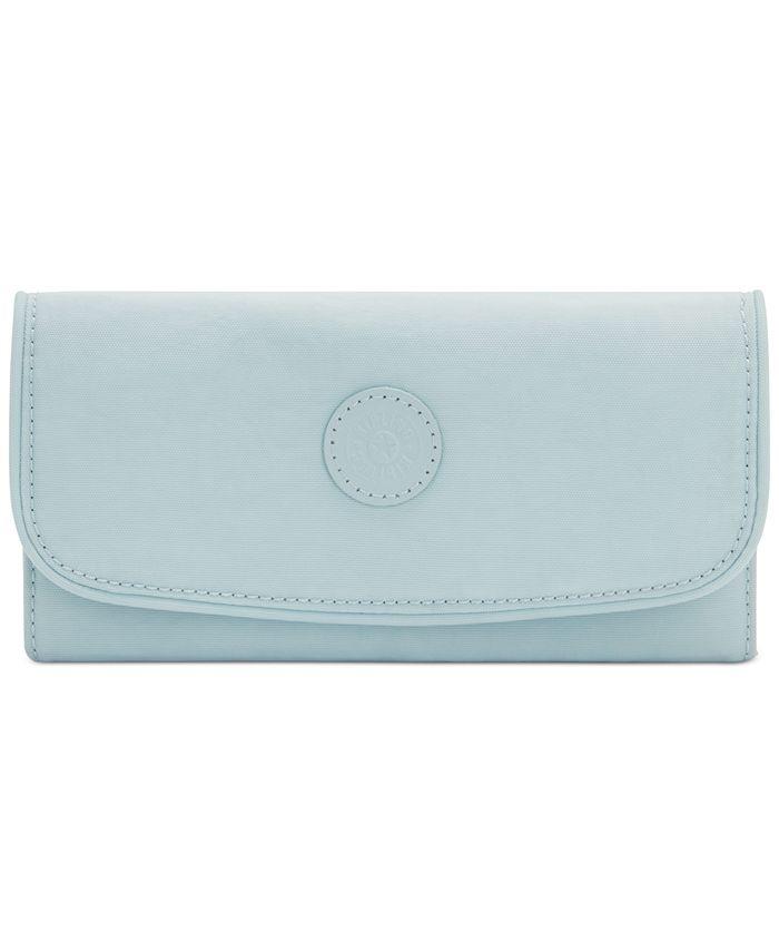 Kipling - Moneyland Wallet