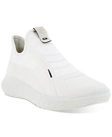 Women's Alpha Slip-On Sneakers