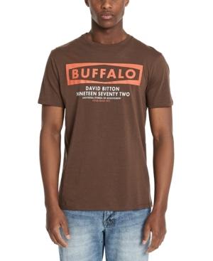 Men's Tuplay Vintage Like T-Shirt