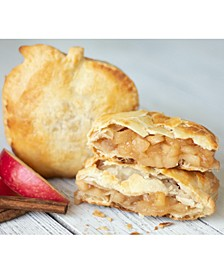 Apple Pocket Pies, 12 Piece