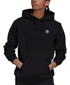 Men's Originals Logo Hoodie
