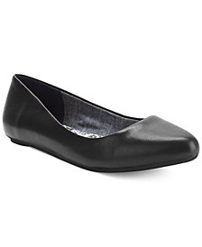 Dr. Scholl's Women's Really Flats