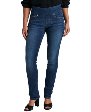 Women's Peri Straight Jeans