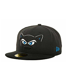 New Era Hudson Valley Renegades MiLB 59FIFTY Cap