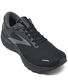 Men's Ghost 14 Running Sneakers from Finish Line