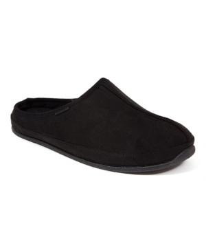Men's Wherever Indoor Outdoor S.u.p.r.o. Sock Slippers Men's Shoes
