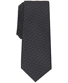 Men's Sheffer Geo Tie, Created for Macy's