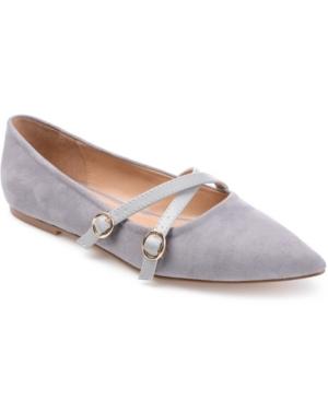 Women's Patricia Flats Women's Shoes