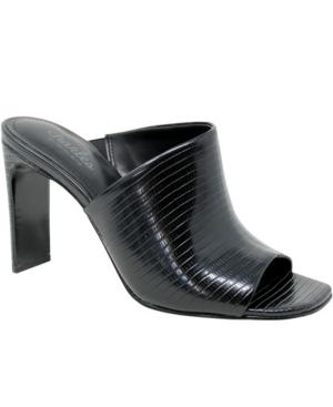 Women's Genie Sandals Women's Shoes