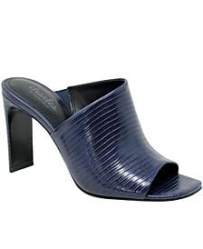 Women's Genie Sandals
