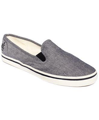 Lastest LAUREN By Ralph Lauren Womens Janis II Sneakers Amp Athletic Shoes