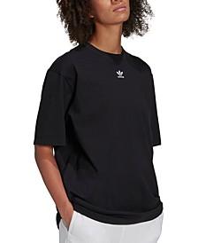 Women's Essentials T-Shirt