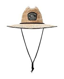 Men's Outsider Hat