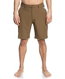 "Men's Backwater Amphibian 20"" Shorts"