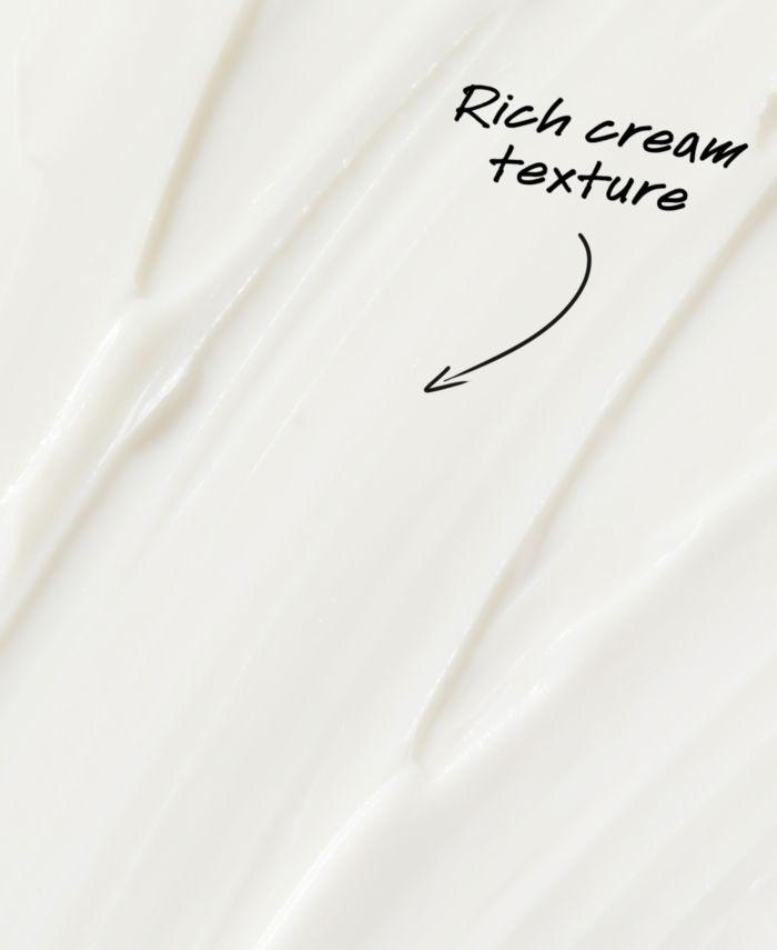 Kiehl's Since 1851 Ultimate Strength Hand Salve, 5-oz. & Reviews - Skin Care - Beauty - Macy's