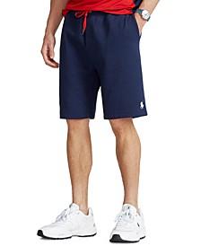 Men's Team USA 9.5-Inch Shorts