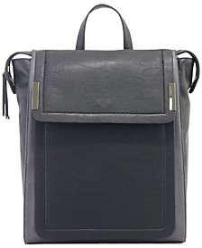 Krissie Backpack, Created for Macy's