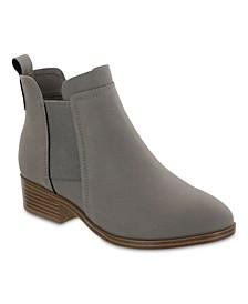 Women's Flynn Boots