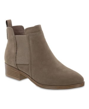 Women's Flynn Boots Women's Shoes