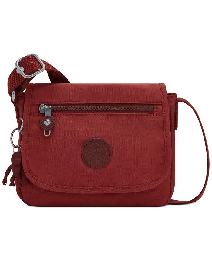 Kipling Sabian Mini Crossbody Handbag