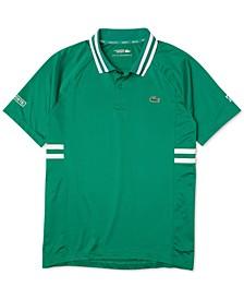 Men's Ultra-Dry Polo Shirt