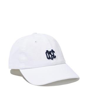Men's Vintage-Like Strap Back Hat