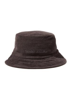 Men's Bucket Hat
