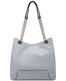 Trippii Chain Tote, Created for Macy's