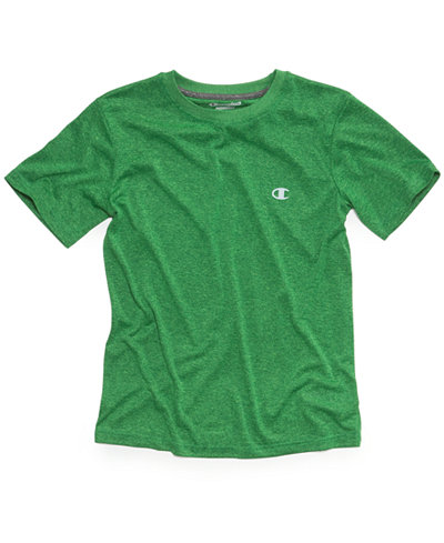 Champion Core Performance Tee, Big Boys
