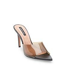 Women's Dana Dress Sandals