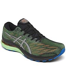 Men's GEL-Kayano 28 Running Sneakers from Finish Line