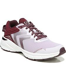 Women's Energize Walking Shoes