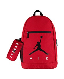Youth Backpack and Pencil Case, 2 Piece Set