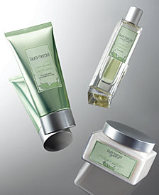 Laura Mercier Verbena Infusion Collection